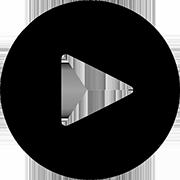 click_macro_video.png
